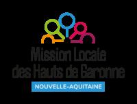 mission-locale-hauts-de-garonne-logo-2020-centre-4c08fa53.png