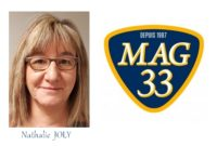 MAG33-Nathalie-JOLY.jpg