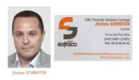 Jérôme Schrotter SOFRACO.jpg
