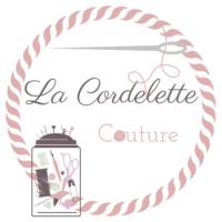 logo-cordelette.png