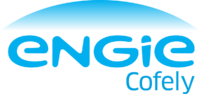 1200px-Engie_Cofely_(logo_2015).svg.png
