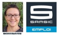 SAMSICEMPLOI-300x183.jpg