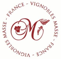 vignoble-masse-logo.jpg