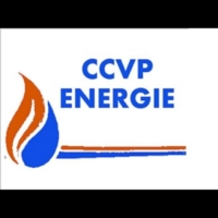 CCVP logo.jpg