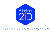 Atelier 2ID-Logo.jpg