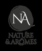 Nature_Aromes-Logo_180x.png