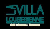 logo-villa.png