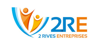 Club 2re - 2 Rives Entreprises