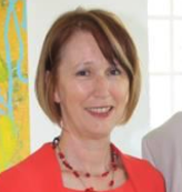 Catherine VILLEGER